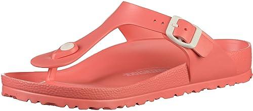 5cca380988e79 Birkenstock Gizeh EVA Soft Flip Flops Women  Amazon.co.uk  Shoes   Bags
