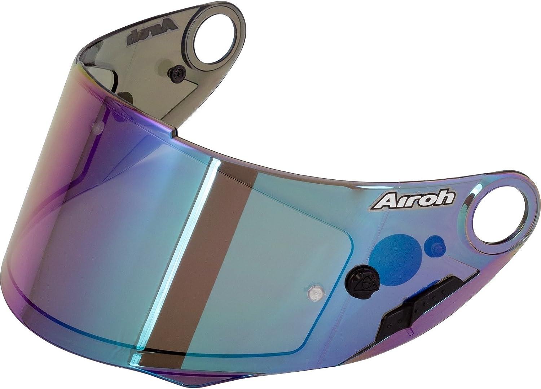 Airoh GP500/Visier
