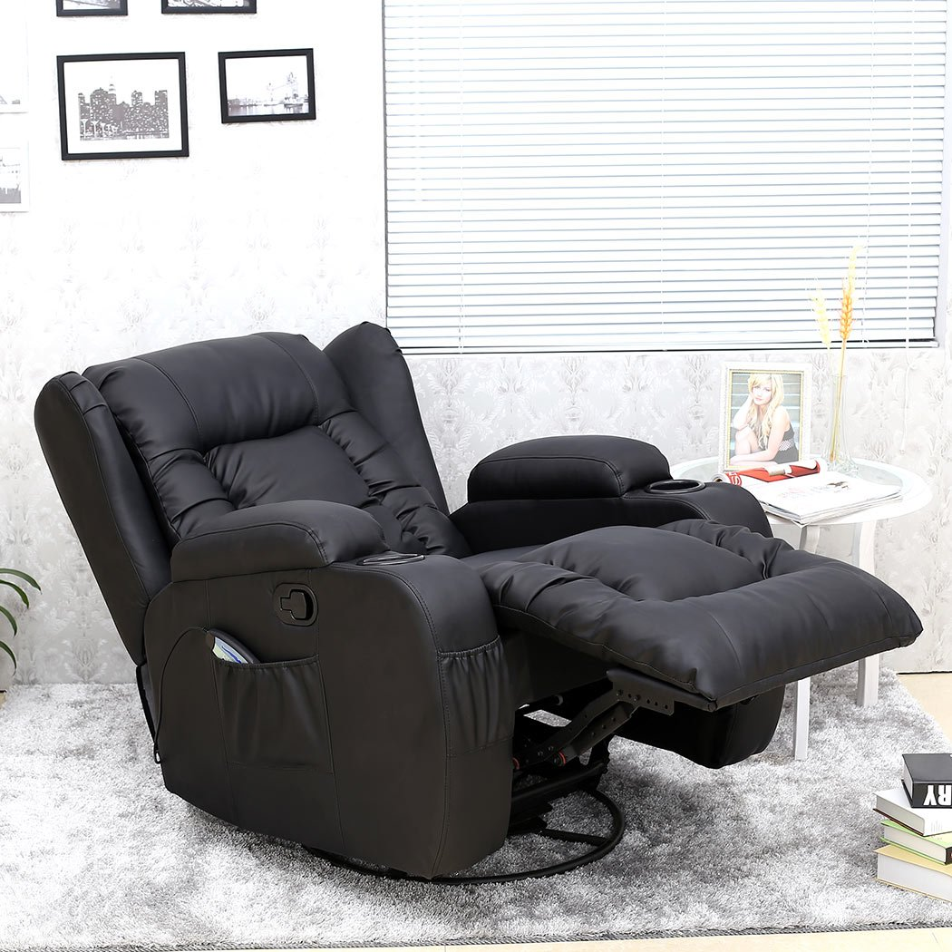 If you want the best gaming chair thatu0027s available in the UK at the moment : best gaming recliner - islam-shia.org