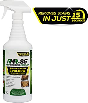 RMR-86 Deck Cleaner