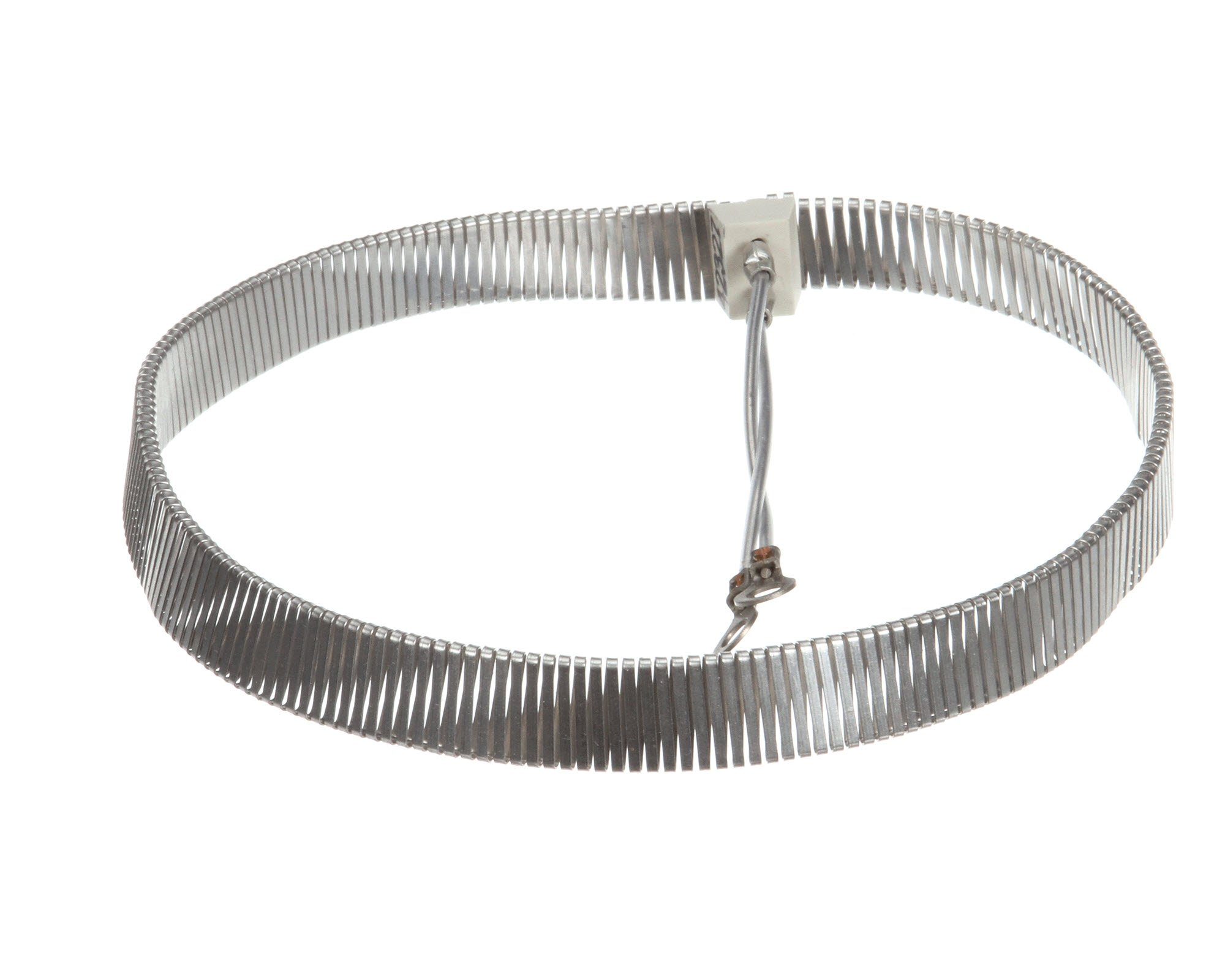 Gold Metal Products 20005 Ribbon Replacement, 5''