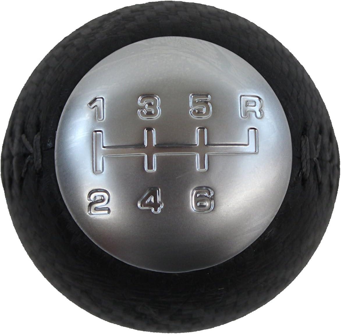 Genuine Mopar P5155705 Shifter