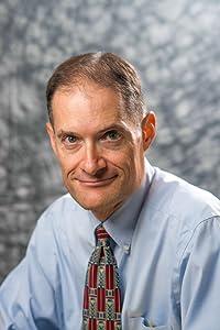 Matthew C. Ehrlich