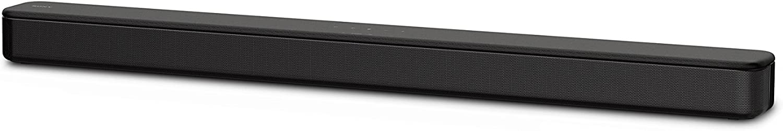SONY S100F 2.0ch Soundbar