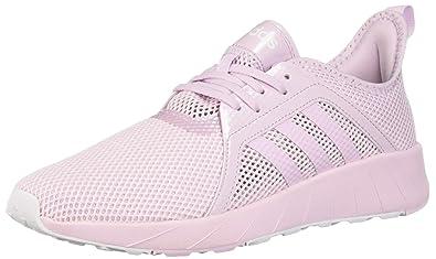 release date 12373 7f49f adidas Women s Questar SUMR, aero Pink White, ...