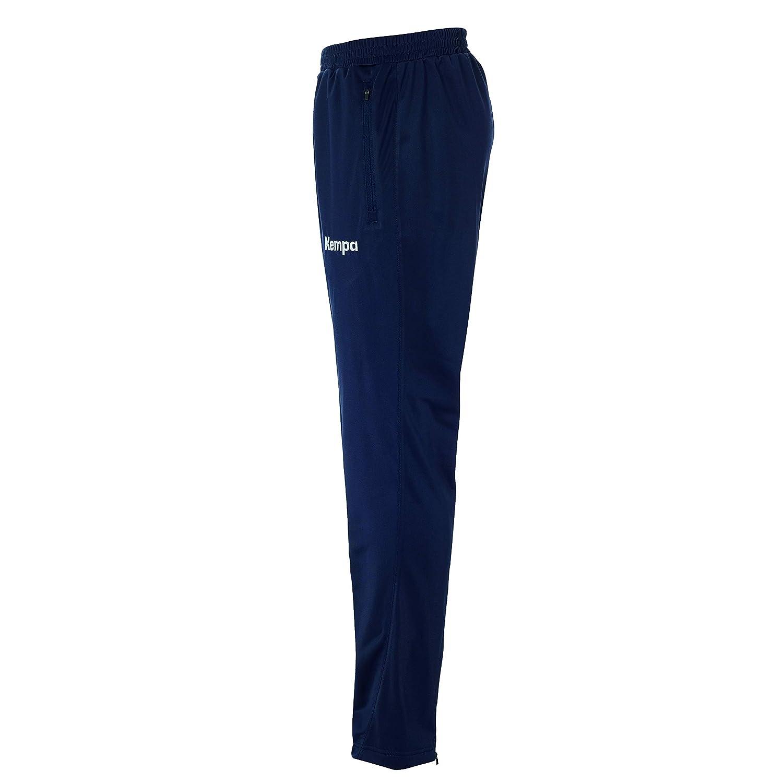 Kempa Mens Emotion 2.0 Hose Trousers