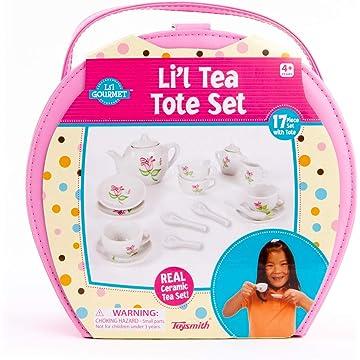 top selling Toysmith Li'l Tote