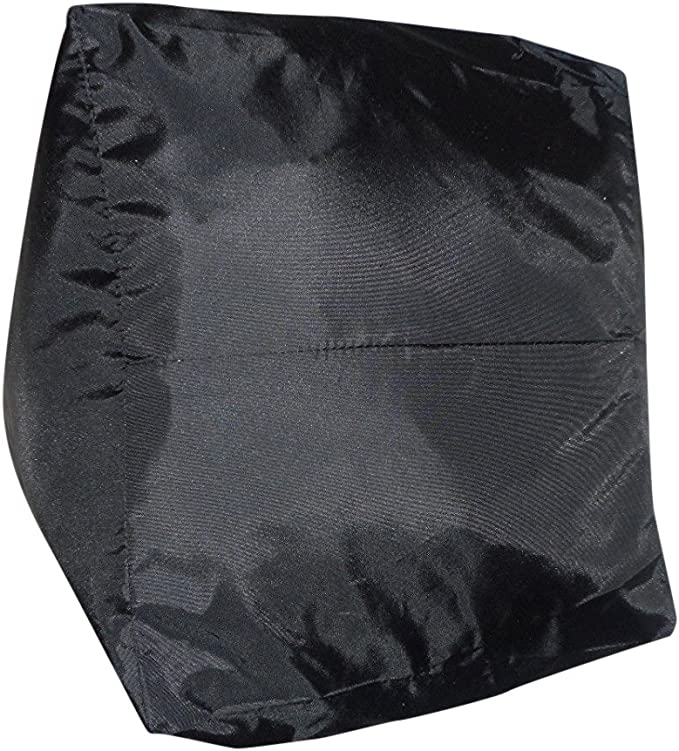 Amazon.com: Saco de dormir Cover, Jumbo Stuff Sacos, bolsa ...