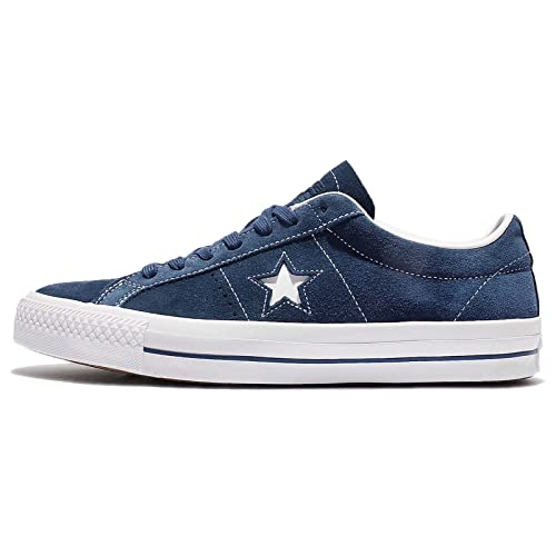 converse cons one star