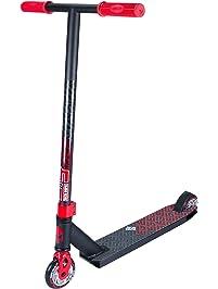 Madd Gear Kick Extreme Pro Scooter