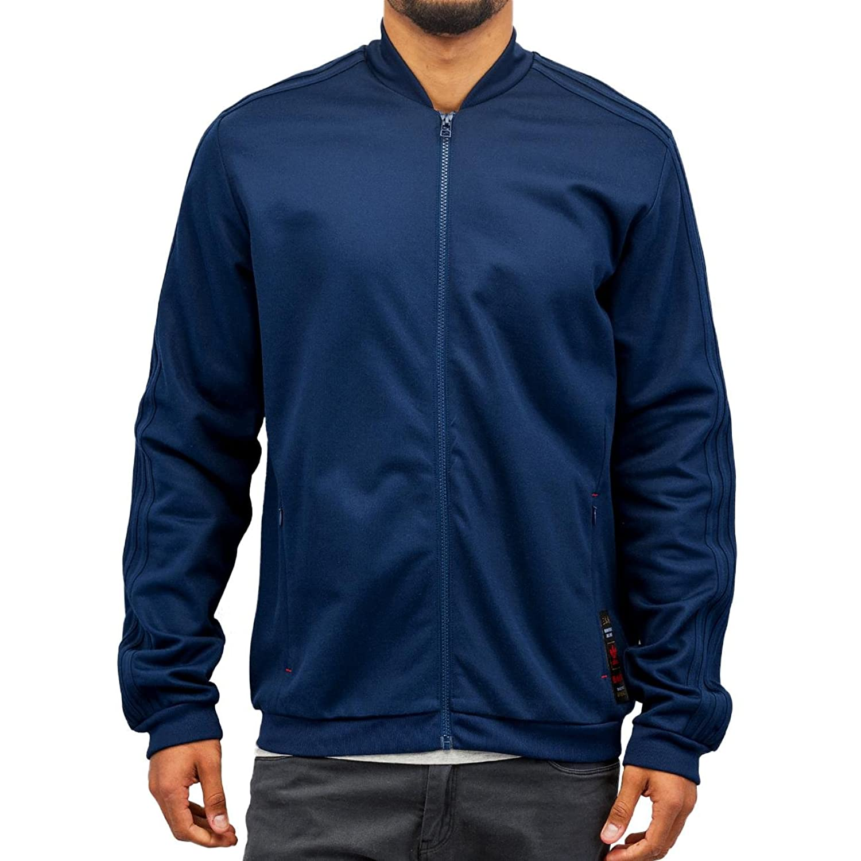adidas Men Jackets / Lightweight Jacket Superstar