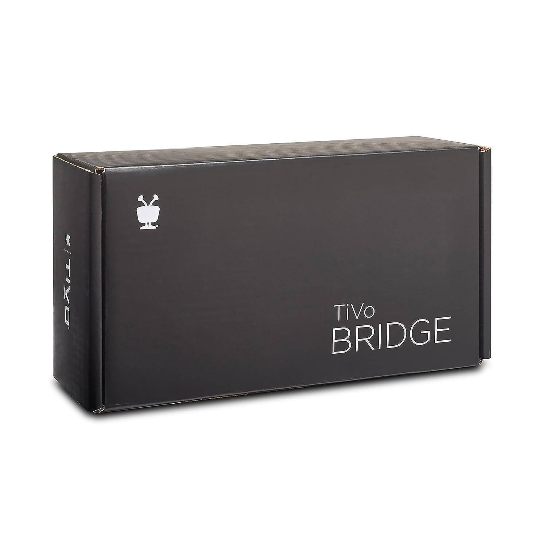 Tivo Bridge Moca 20 Adapter Electronics Wiring Diagrams