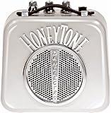 Danelectro Honeytone N-10 Guitar Mini Amp, White