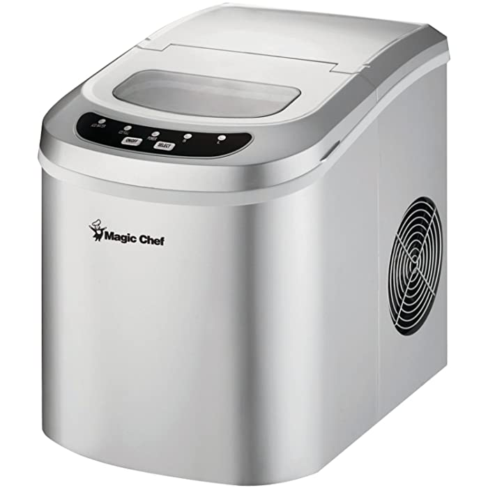 Top 10 Spt 24 Cu Ft Freezer