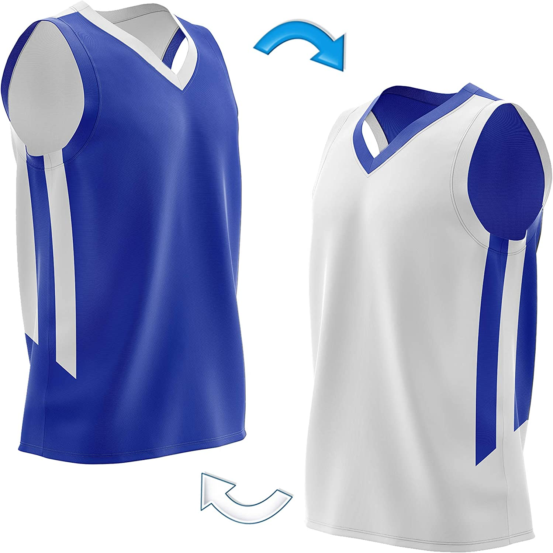 YDYL-LI Basketball All-Star Jersey Uniform Vests 0# Russell Westbrook Fans Jerseys Training Sweatshirts for Men Teens Boy,Breathable,S