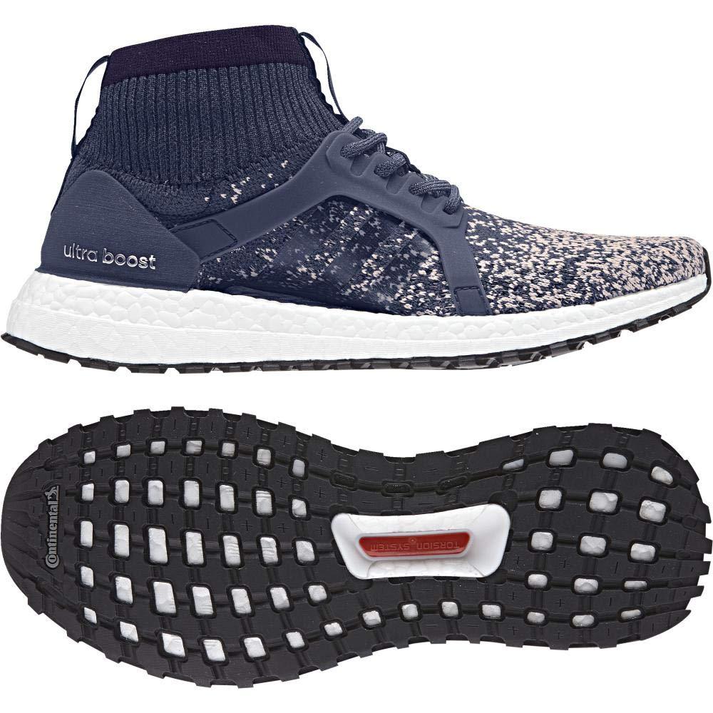 Adidas Adidas Adidas Ultraboost X all Terrain, Scarpe da Trail Running Donna e0604b