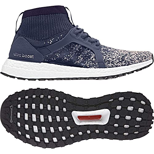 70eee96d1269f Adidas Women s Ultraboost X All Terrain
