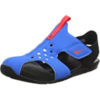 NIKE Sunray Protect 2 (PS), Zapatos de Playa