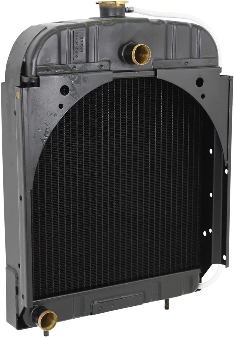 Hobart radiators for DISHWASHER ECOMAX ECOMAX 402 for Tank 2000w 502