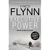 Executive Power: 6