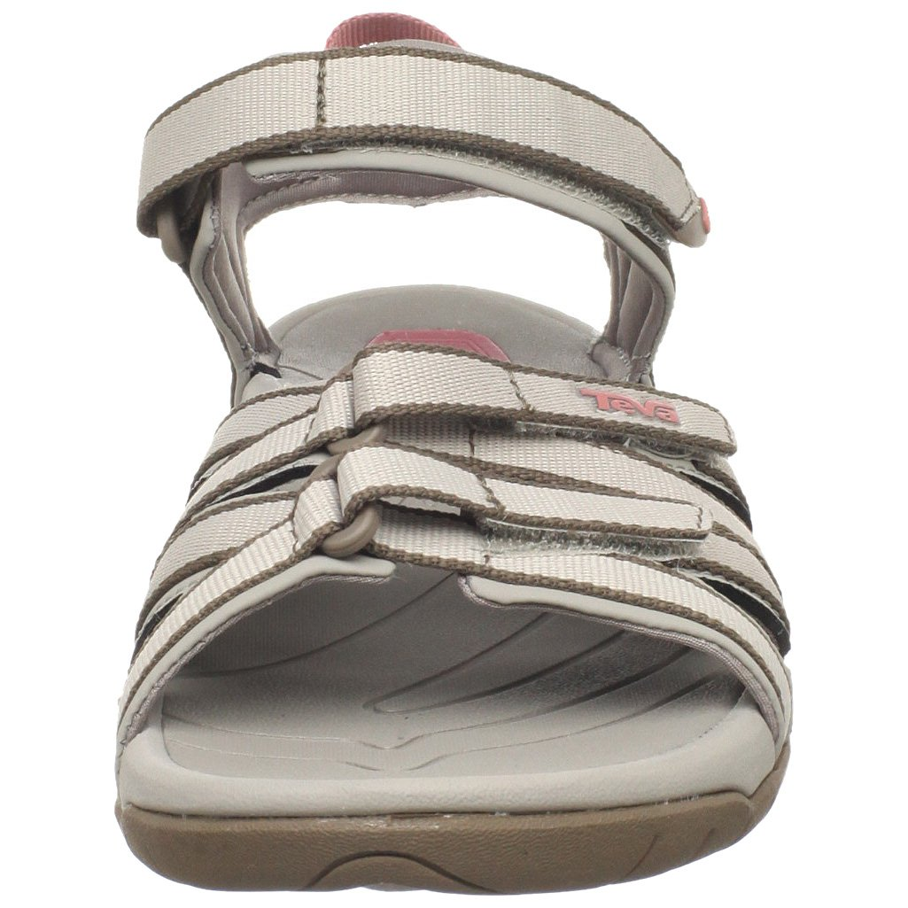 Teva Women's B003VPA46G Tirra Athletic Sandal B003VPA46G Women's Sport Sandals & Slides e78501