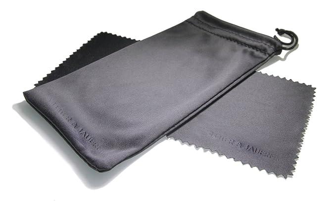 6 opinioni per Microfibra Sacchetto per Occhiali e Panno per la pulizia / pulire- Nero di alta
