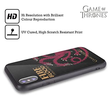 Amazon.com: Official HBO Game of Thrones Martell House ...