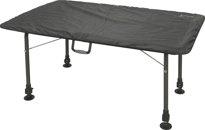 S/änger Anaconda Carp Chair Bag 77x73x21cm 9734501