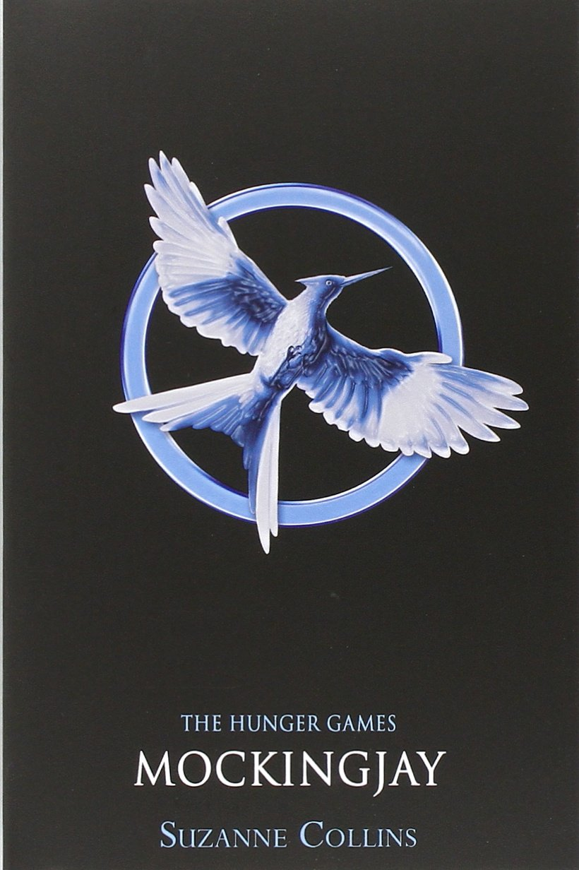 Amazon The Hunger Games Trilogy Boxset 9780545626385 Suzanne