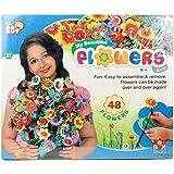 Toysbox My Beautiful Flowers Kit - 48