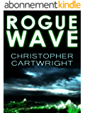 Rogue Wave (Sam Reilly Book 4) (English Edition)