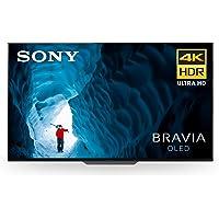 Sony BRAVIA XBR65A8F 65