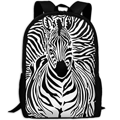 ZNXJJ ORZ Fashion Double Open Travel Storage Bag Multifunctional Waterproof Storage Box Package Luggage Underwear Socks Tidy Organizer