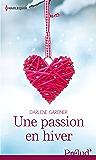 Une passion en hiver (Prelud')