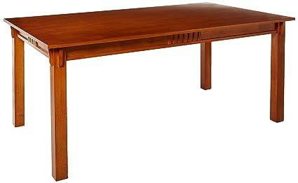 Screwed bymy neighboor 2 - kitchen table