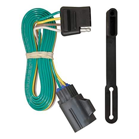 Pin Trailer Wiring Harness on ford fiesta trailer hitch light harness, 4 pin trailer wiring connectors, 4 pin trailer controller, 13 f250 7 pin wire harness, 4 pin cable, 4 pin trailer wiring problems, 4 pin to 7 pin trailer wiring,