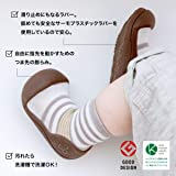 Attipas Best First Walker Shoes Baby Cotton Socks