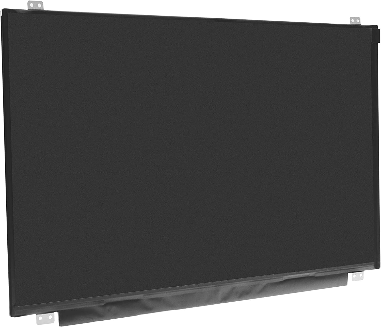 15.6 LED Display HD 1366x768 Screen 40 Pin LVDS Brillo Glossy Green Cell PRO Pantalla para Ordenador port/átil ASUS R550CB R550CM R556DG R556L R556LA