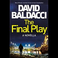 The Final Play (English Edition)