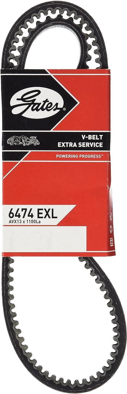 GAT 6474EXL V-Belt