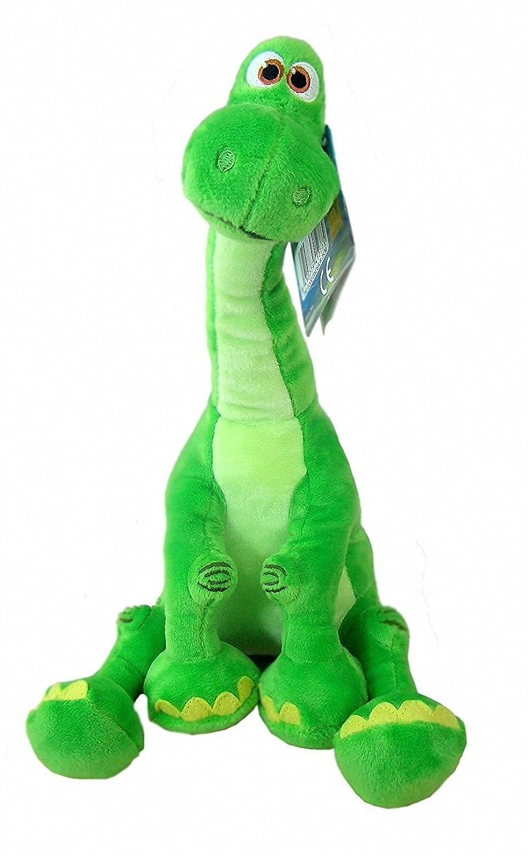 Famosa - Peluche Dinosaurio pequeño el Viaje de Arlo Disney: Amazon.es: Juguetes y juegos
