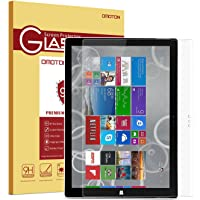Omoton Surface Pro 3 Screen Protector
