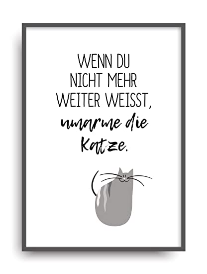 Kunstdruck Fine Art KAM SAH VERGA/ß Geschenk moderne Vintage Poster Print Plakat Deko Bild DIN A4