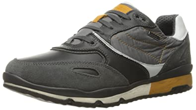 Chaussures Geox U Sandro A