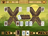 Egypt Solitaire: Match 2 Cards [Download]