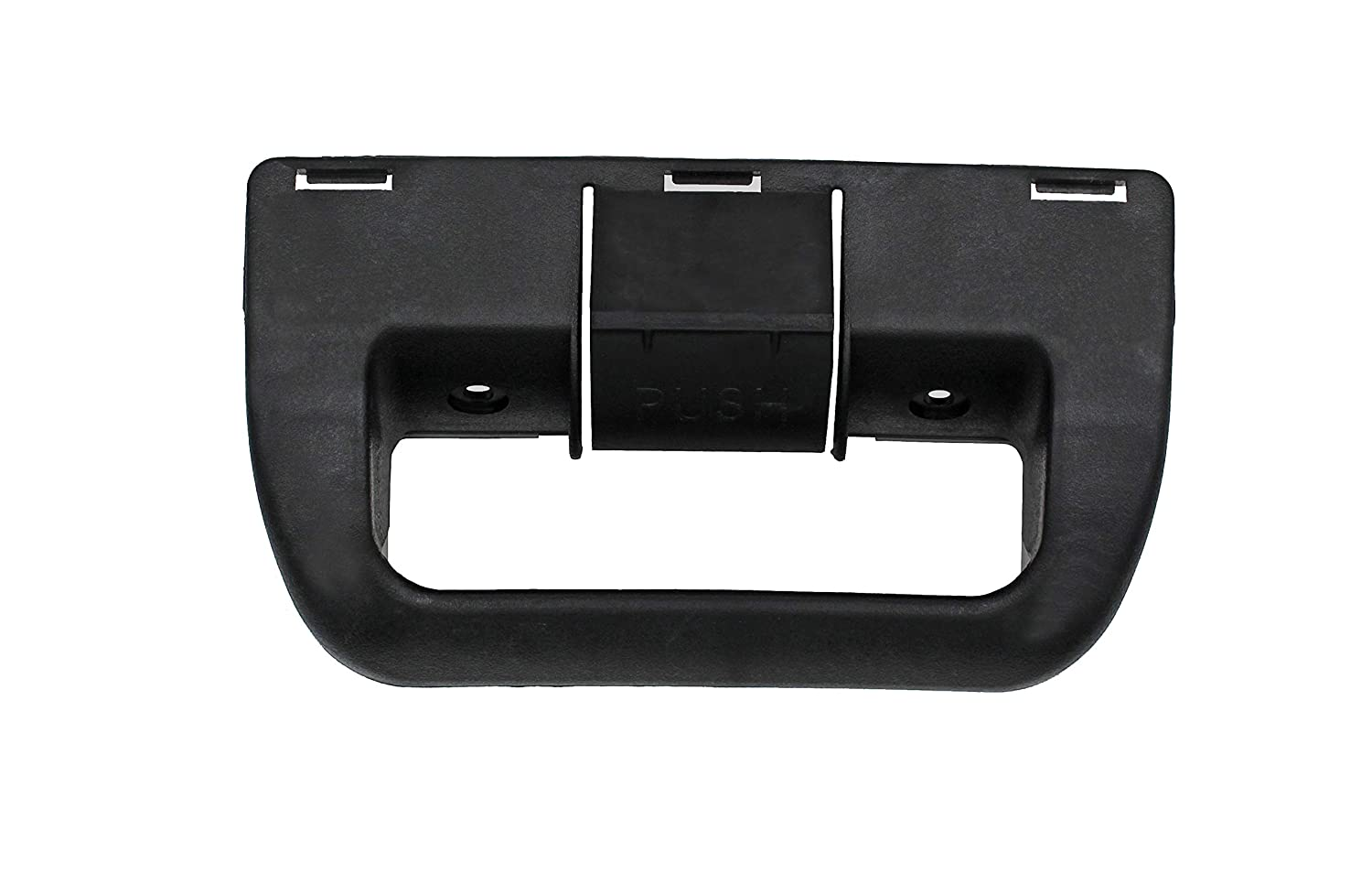 PartsChannel TO1249158OE OE Replacement Fender Liner