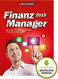 Lexware FinanzManager 2018 Download [Download]