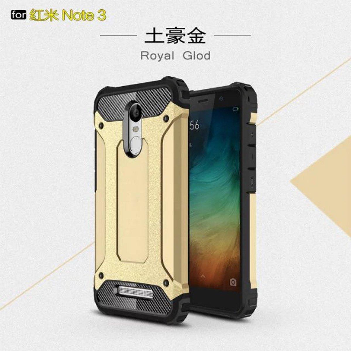 low priced 95f2f 3070d Amazon.com: Xiaomi Redmi Note 3 case,Redmi Note 3 Case ,DAMONDY ...