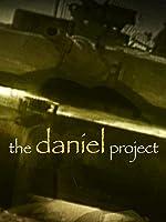 The Daniel Project [OV]