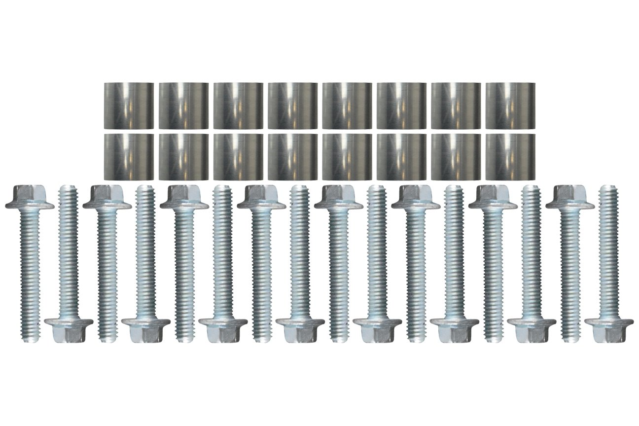 LS Coil Brackets SPACER ONLY Kit D514A D510C 551303